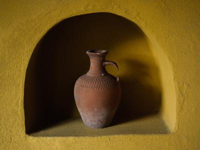 Cover art for Kintsugi: To bind up hearts that are broken