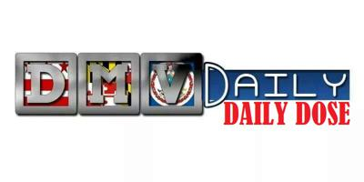 DMVDaily Radio Station