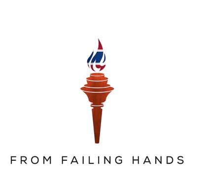 From Failing Hands
