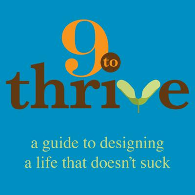 9 to Thrive