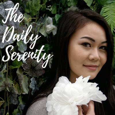 TheDailySerenity Podcast