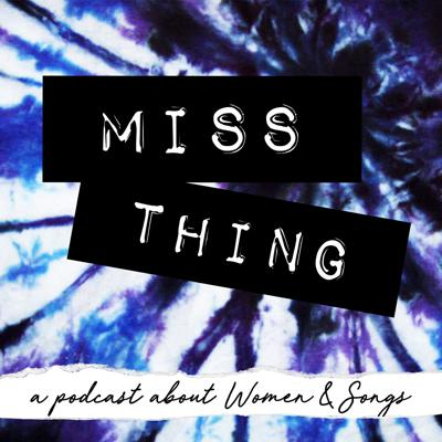 Miss Thing