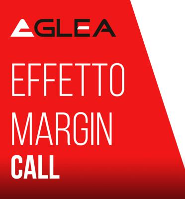 Cover art for Effetto Margin Call - Identity Management