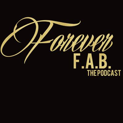Forever FAB Podcast