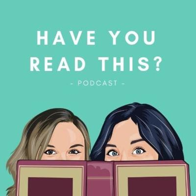 Have You Read This?