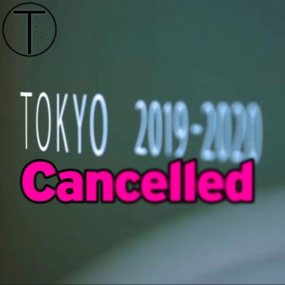 Cover art for Terrace House Cancelled