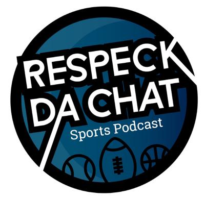 RDC Sports Podcast
