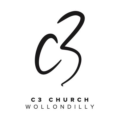 C3 Church Wollondilly Podcast
