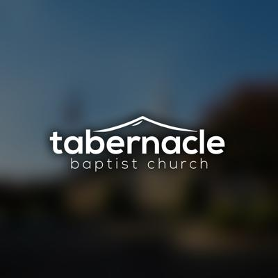 The Tabernacle Podcast