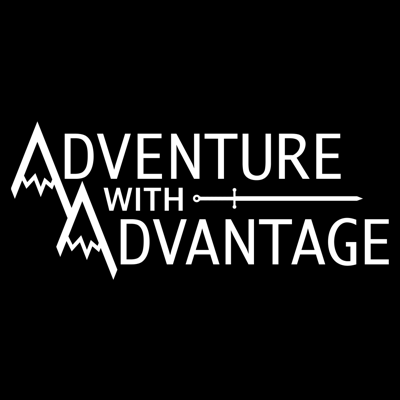 Adventure with Advantage