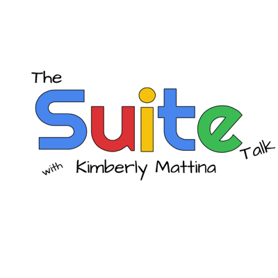 The Suite Talk