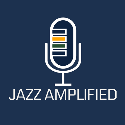 Jazz Amplified