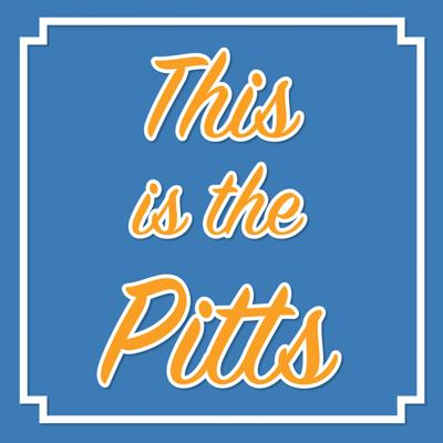 This is the Pitts