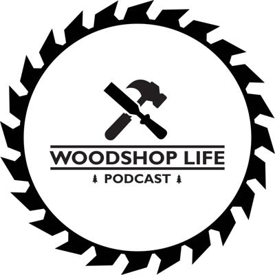 Cover art for Episode 40 - Shaper Vs. Router Table, Air Filtration, Machine Maintenance, & MUCH More!