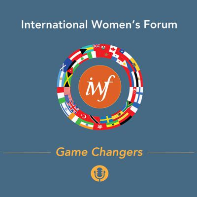 IWF Game Changers