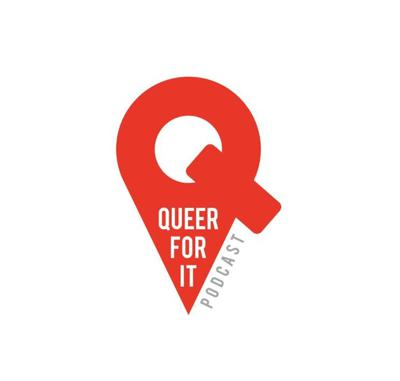 Queer For It