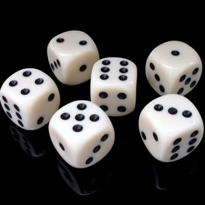 Cover art for The Basics of Probability
