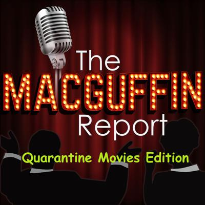 The Macguffin Report