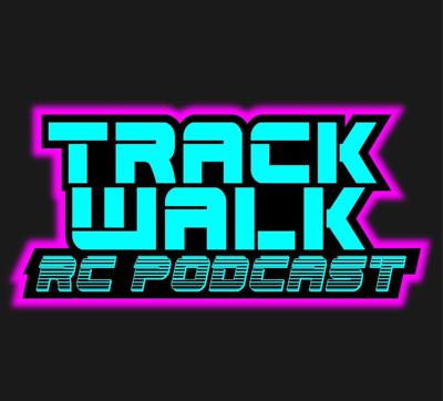 Cover art for Track Walk #46 - After Dark 2: The Second One