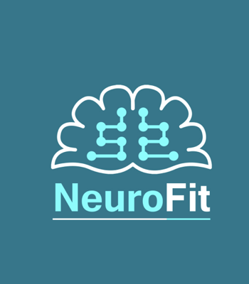 Cover art for S01-EP01: Introducing NeuroFit