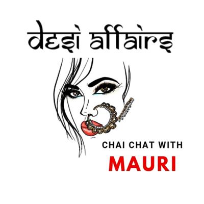 Cover art for Chai, Chat & Pets