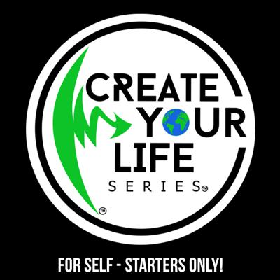 Create Your Life Series