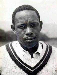 Cover art for 1958-59 India v West Indies - Angry Young Man
