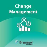 Bramasol Insights to Action podcasts