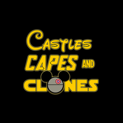 Cover art for The CCC Podcast Episode #070 - Layoffs, HASLAB announcement, Samuel L. Jackson series and more!