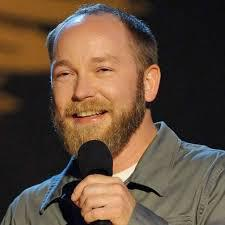 Cover art for Worthiness with Kyle Kinane