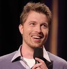 Cover art for Boredom with Shane Mauss
