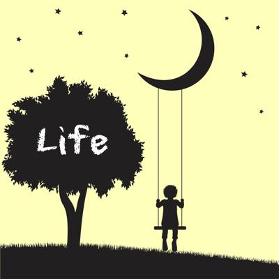 Cover art for Life Episode 24: Pet Beans