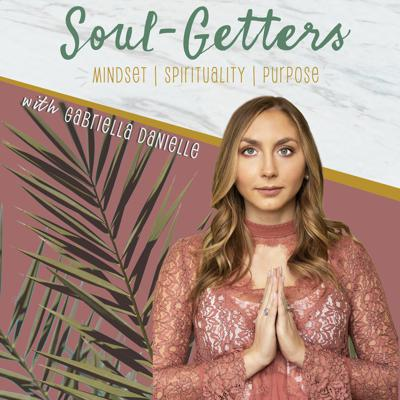 The Soul-Getters Podcast