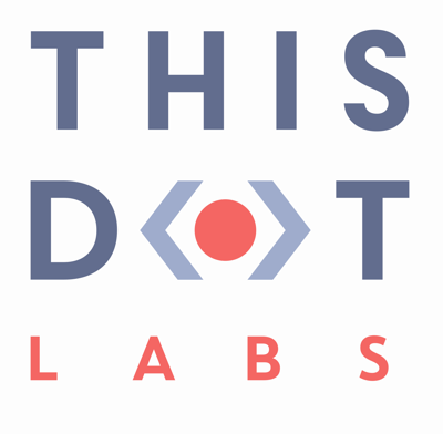 This Dot Labs - Demystifying Software Architecture