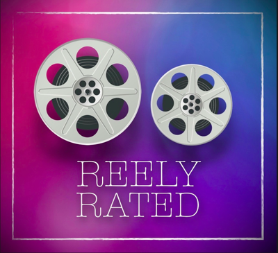 Reely Rated