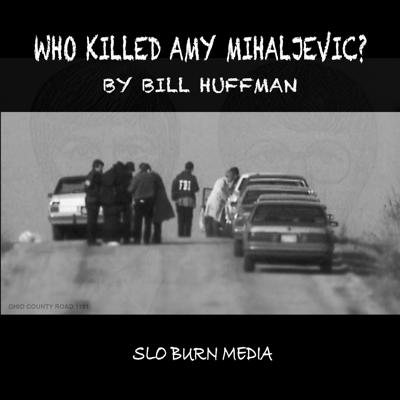 Who Killed...?