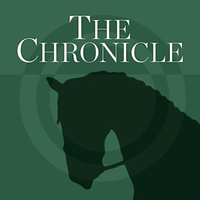 Cover art for The Chronicle Promo