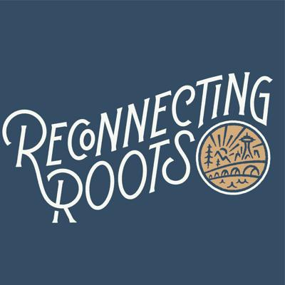 Reconnecting Roots