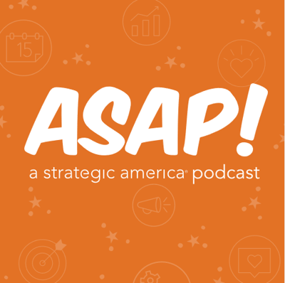 Cover art for ASAP: The Team in 2020