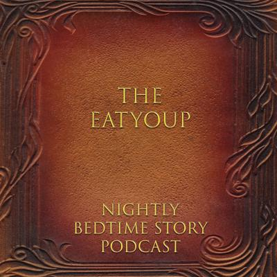 Cover art for The Eatyoup
