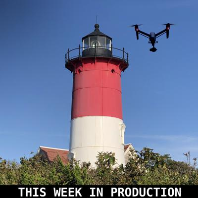 This Week in Production