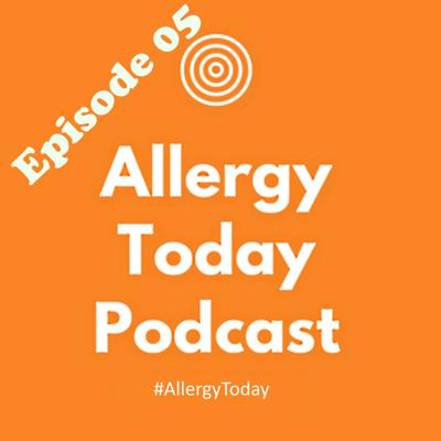 The Allergy Today Podcast - Classic Episodes