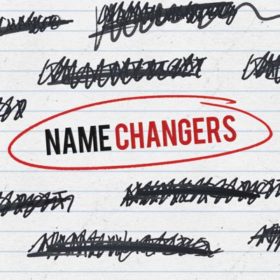 NameChangers