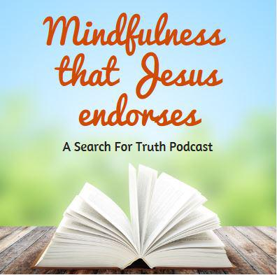 Search for Truth Radio