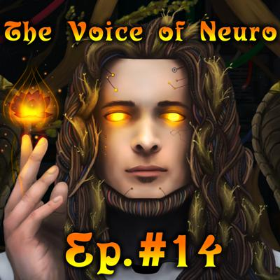 The Voice of Neuro