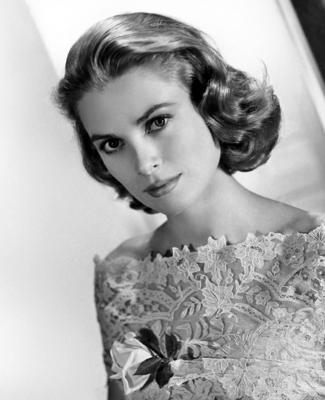 Cover art for Princess Grace: 90 Years On