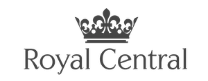 Cover art for Royal Central Podcast