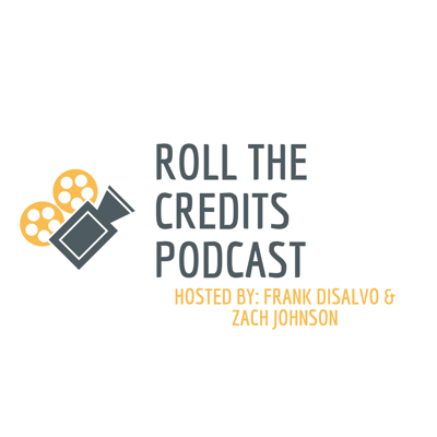 RollTheCredits's podcast