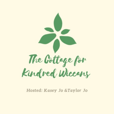 The Cottage for Kindred Wiccans
