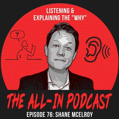 The ALL-IN Podcast